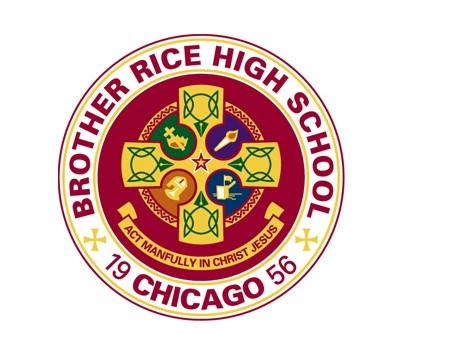 Illinois - Trường Trung Học Ngoại Trú Brother Rice High School - USA