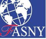 Trường Trung Học Ngoại Trú French-America School of New York - New York, USA