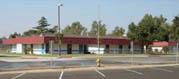 California - Trường Trung Học Ngoại Trú Kings Christian High School - USA