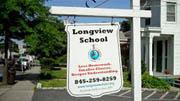 Trường Trung Học Ngoại Trú Longview School - New York, USA