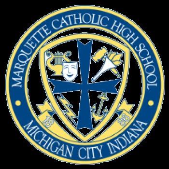 Trường Trung Học Ngoại Trú Marquette High School - Indiana, USA