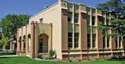 California - Trường Trung Học Ngoại Trú Mercy High School - USA