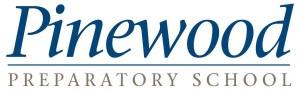 Trường Trung Học Ngoại Trú Pinewood Preparatory School - South Carolina, USA