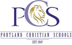 Oregon - Trường Trung Học Ngoại Trú Portland Christian High School - USA