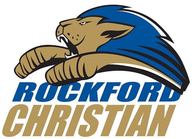 Illinois - Trường Trung Học Ngoại Trú Rockford Christian School - USA
