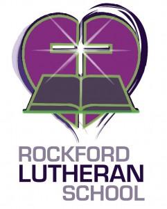 Illinois - Trường Trung Học Ngoại Trú Rockford Lutheran School - USA