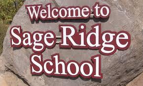 Trường Trung Học Ngoại Trú Sage Ridge High School - Nevada, USA