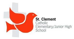 Trường Trung Học Ngoại Trú Saint Clement High School - Massachusetts, USA