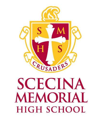 Indiana - Trường Trung Học Ngoại Trú Scecina Memorial High School - USA
