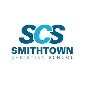 New York - Trường Trung Học Ngoại Trú Smithtown Christian School - USA