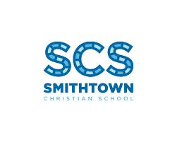 Trường Trung Học Ngoại Trú Smithtown Christian High School - New York, USA