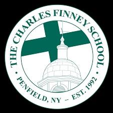 New York - Trường Trung Học Ngoại Trú The Charles Finney School - USA
