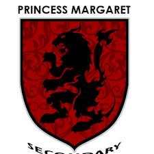 Trường Trung Học Princess Margaret Secondary School  – Surrey, British Columbia, Canada
