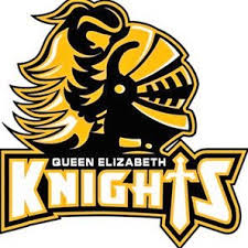 Trường Trung Học Queen Elizabeth High School - Calgary, Alberta, Canada