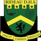 Trường Trung Học Rideau District High School – Elgin, Ontario, Canada