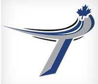 Trường Trung Học Robert Thirsk High School - Calgary, Alberta, Canada