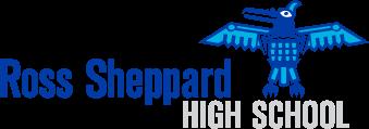 Trường Trung Học Ross Sheppard School - Edmonton, Alberta, Canada