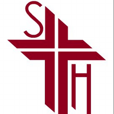 Trường Trung Học Sacred Heart Catholic High School – Newmarket, Ontario, Canada