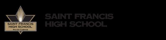 Trường Trung Học Saint Francis High School - Calgary, Alberta, Canada