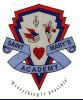 Trường Trung Học Saint Mary's Academy – New Brunswick, Canada