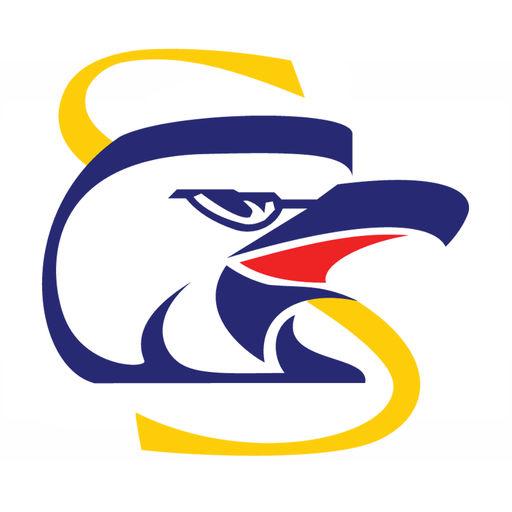 Trường Trung Học Seaquam Secondary School - Delta, British Columbia, Canada