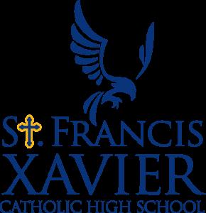 Trường Trung Học St. Francis Xavier Catholic High School – Hammond, Ontario, Canada