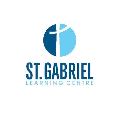 Trường Trung Học St. Gabriel Online School - Red Deer, Alberta, Canada