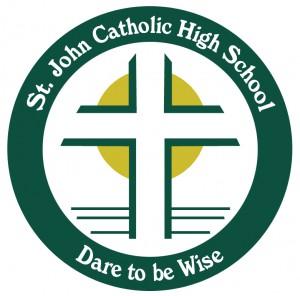 Trường Trung Học St. John Catholic High School – Perth, Ontario, Canada