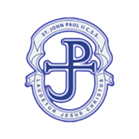 Trường Trung Học St. John Paul II Catholic Secondary School – Scarborough, Ontario, Canada