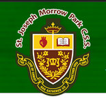Trường Trung Học St. Joseph Morrow Park Catholic Secondary School – North York, Ontario, Canada