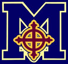 Trường Trung Học St. Michael Catholic High School – Kempt, Ontario, Canada