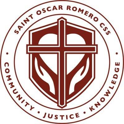 Trường Trung Học St. Oscar Romero Catholic Secondary School – Toronto, Ontario, Canada