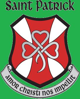 Trường Trung Học St. Patrick Catholic Secondary School – Toronto, Ontario, Canada