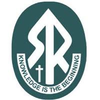 Trường Trung Học St. Robert Catholic High School – Thornhill, Ontario, Canada
