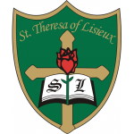 Trường Trung Học St. Theresa of Lisieux Catholic High School – Richmond Hill, Ontario, Canada