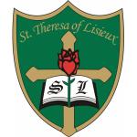 Trường Trung Học St. Theresa of Lisieux Catholic High School – Richmond Hill, Ontario, Canada