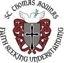 Trường Trung Học St. Thomas Aquinas Catholic High School – Russell, Ontario, Canada