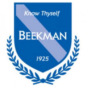 Trường Trung Học Ngoại Trú The Beekman High School, New York, USA