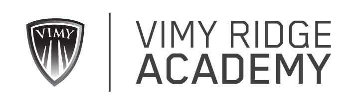 Trường Trung Học Vimy Ridge Academy - Edmonton, Alberta, Canada