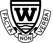 Trường Trung học Windermere Secondary School – Vancouver, British Columbia, Canada