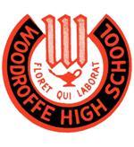 Trường Trung Học Woodroffe High School – Ottawa, Ontario, Canada