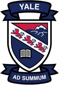 Trường Trung Học Yale Secondary School – Abbotsford, British Columbia, Canada