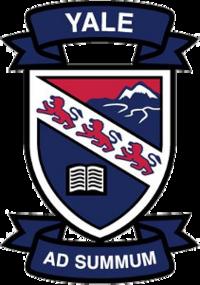Trường Trung Học Yale Secondary School – Abbotsford, British Columbia, Canada