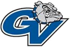 Utah - Trường Trung Học Công Lập South Sanpete School District – Gunnison Valley High School - USA