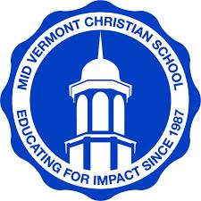 Vermont - Trường Trung Học Mid Vermont Christian School - USA
