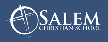 Virginia - Trường Trung Học Salem Christian School - USA