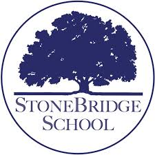 Virginia - Trường Trung Học StoneBridge School – USA