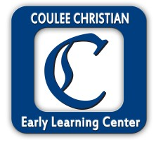 Wisconsin - Trường Trung Học Coulee Christian School - USA