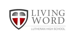 Wisconsin - Trường Trung Học Living Word Lutheran High School - USA