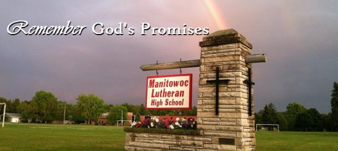 Wisconsin - Trường Trung Học Manitowoc Lutheran High School - USA